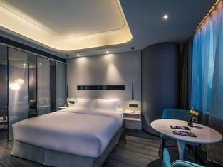 Mercure Hangzhou Qianjiang