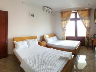 Kim Ngoc Khanh Hotel