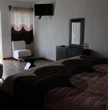Hotel Almil