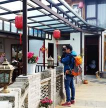 Xiaodao Bieyuan Inn