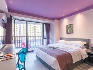 Koratel Hotel