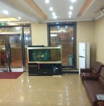 Yijiayuan Fashion Hotel