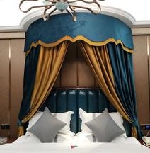 Zixin Hotel
