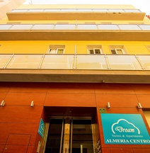 Dream Suites & Apartaments Almería