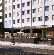 AC Hotel by Marriott Berlin Humboldthain Park