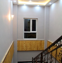 Yinian Hotel