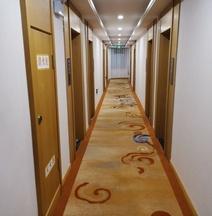 Jinjiaxiang Hotel