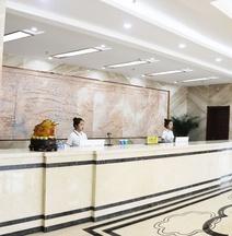 Jiaxi Hotel