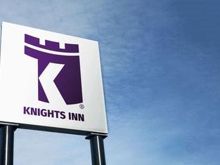 Knights Inn Somerset