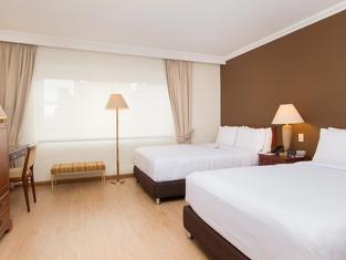 GHL Hotel Tequendama Bogotá