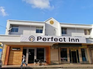 Perfect Inn Semporna