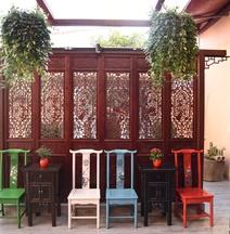 Xinlongmen Inn (Zhuhai Hengqin Ocean Kingdom)