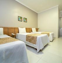 Hotel Porto Madeira