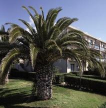 I Giardini di Athena- Athena Resort