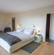 Hotel Les Hauts de Porto-Vecchio