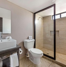 Comfort Inn Querétaro