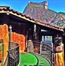 TuAkAzA Exclusive Boutique Lodge