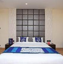 OYO 10292 Niharika Guest House