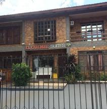 Hostel El Guembe Suites