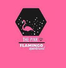 Pink Flamingo Apartment