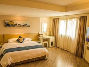 Quanzhou Hongchang Hotel