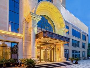 Meijia Hotel