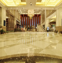 Best Western Sanhe Grand Hotel