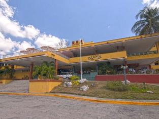 Hotel Guantanamo