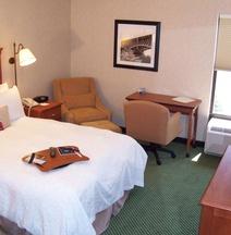 Hampton Inn Toledo-South/Maumee