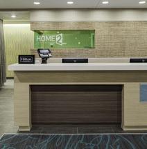 Home2 Suites By Hilton Dayton-Centerville