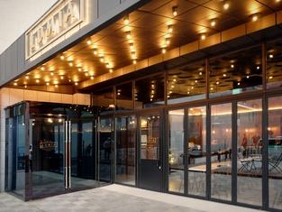 Hotel Lumia Myeongdong