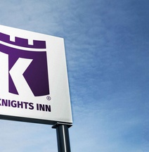 Knights Inn Fort Smith