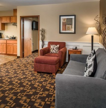 Red Lion Inn & Suites Kennewick Convention Center