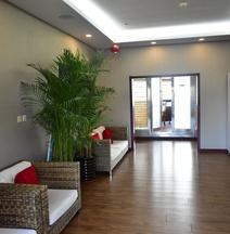 Huaneng Hotel