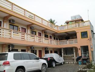 Baler Sunrise Inn