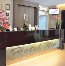 OYO 985 Hotel Nur Miri