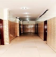 Asha Guest House