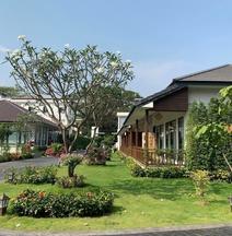 Royal Dawei Hotel