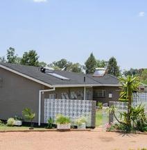 Las Palmas Guest House