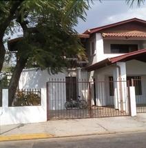 Casa Sam Casa de Huesped