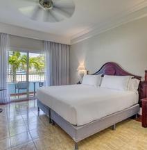 Senator Puerto Plata Spa Resort