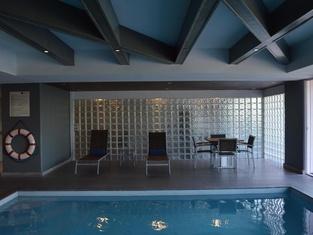 Casa Inn Business Hotel Celaya