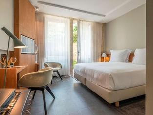 Yndo Hôtel