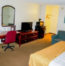GLH Hotel