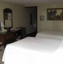 Candlelight Inn Scottsbluff