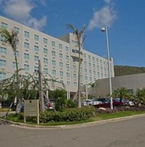 Costa Bahia Hotel, Convention Center and Casino