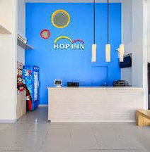 Hop Inn Khon Kaen Mittraphap Road