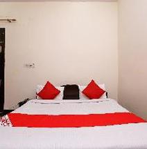 OYO 40737 Hotel Ashok