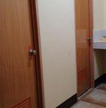 Апартаменты в Дженерал-Луна— 100 кв.м., спальни: 3, Собственных ванных: 4