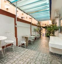 OYO Rio Colinas Hotel